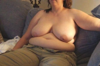 Swingers in haslingden Haslingden swingers - sex contacts for local dogging and swinging